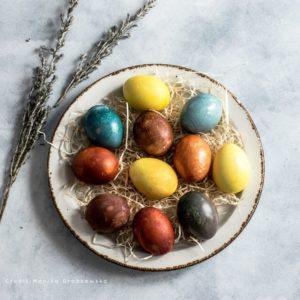 復活節彩蛋
